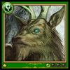 Archive-Mana Elk