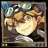 Archive-Respect Explorer