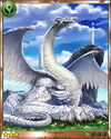 Trinity Dragon
