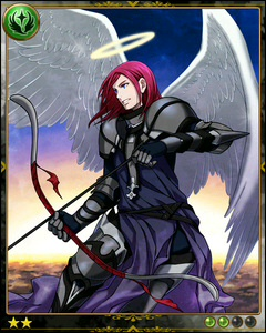 Archangel+