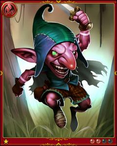 Goblin+