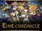 Time Chronicle