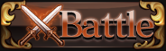 File:Battle.png