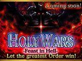 Feast in Hell