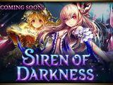 Siren of Darkness