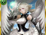 Empyreal Valkyrie