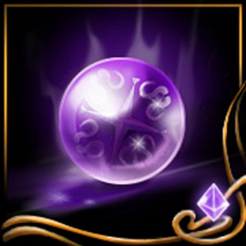 File:Purple Orb.png