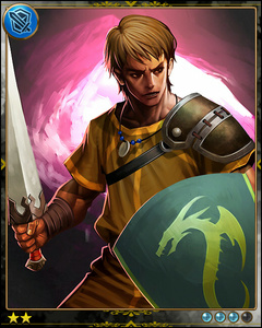Warrior++