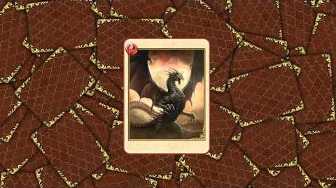 Rage of Bahamut - Now on Mobage