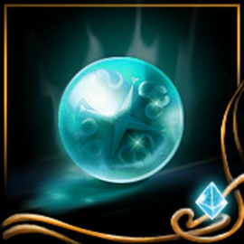 File:Emerald Orb.png