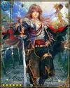 Sir Yurius