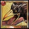 Archive-Birdman Karula