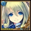Archive-Alice