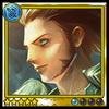 Archive-Aqua Dragon Knight