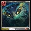 Archive-Dark Proto Stearyl Moth