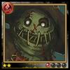 Archive-Dark Scarecrow