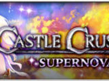 Castle Crushers: Supernova
