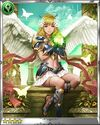 Archangel Queen