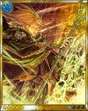 Arch Warlock