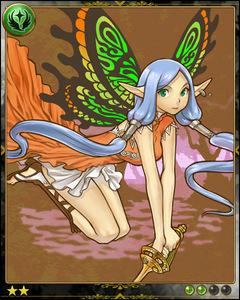 Fairy+