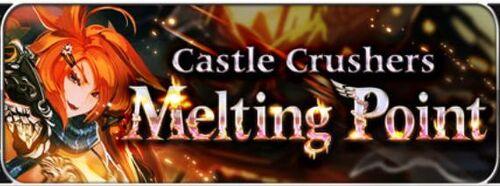 Castle Crushers 8