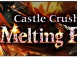 Castle Crushers: Melting Point