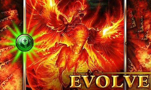 File:Evolve.jpg