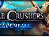 Castle Crushers: Heavenfall