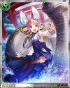 Kitsune Haru