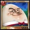 Archive-Humpty Dumpty
