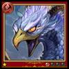 Archive-Evil Bird