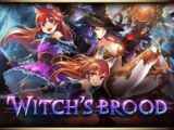 Witch's Brood