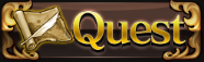File:Quest.png