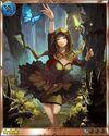 High Fairy Healer