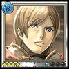 Archive-Camelot Commander