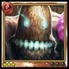 Archive-High Daemon & Dark Elemental