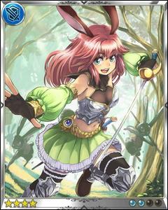 File:Rabbitteer Knight+.JPG