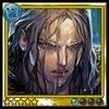 Archive-Lucius the Mercenary