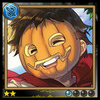 Archive-Pumpkin Kiddo