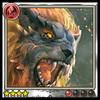 Archive-Dark Flame Leo