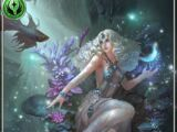 Mythic Realms