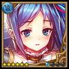 Archive-Zoe, Queen of Goldenia