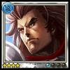 Archive-Centurion