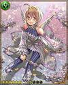 Angel Fleur