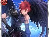 Birdman Garuda