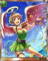 Birthday Angel