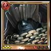 Archive-Titan Sword