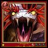 Archive-Orochi