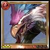 Archive-Storm Eagle