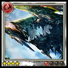 Archive-Lightning Wyvern